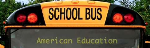 school bus_ed