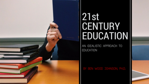 21st Century Education Img 1