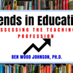 Growing Trends in Education