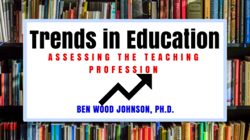 Trends in ed Img 1
